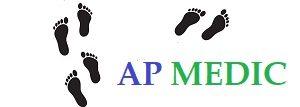 AP Medic
